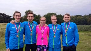 Saucony Hurricanes National 12 Stage